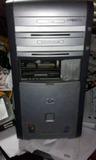 ordenador pc - foto