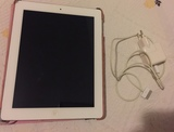 Vendo Ipad 2 de 64gb y wifi - foto