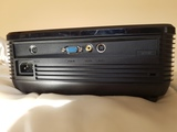 Proyector Acer X1130 DLP - foto