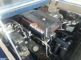 MOTOR MERCRUISER 5. 7 LX V8 INYECCIÓN - foto
