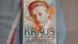 Cds y libro ALFREDO KRAUS - foto