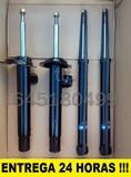 4xamortiguadores NUEVOS  bmw  e46 - foto