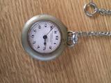 Se vende reloj de bolsillo de 1928 - foto