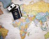Abogados extranjería Permisos residencia - foto