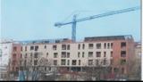 EDIFICIO COMPLETO EN CONSTRUCCIÓN - foto