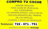 AUDI - CONPRO COCHES - foto
