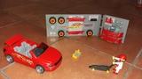 Playmobil. Taller de tuning - foto