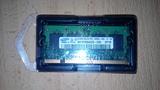 DDR2 512MB  PC2-4200S-444 - foto