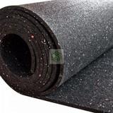 suelos para gimnasio de 4mm 18,75mt2 - foto