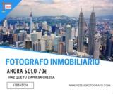 @oferta! fotos de piso solo 70€ - foto