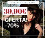 @book fotografico 39,90€ | ofertazoo! - foto