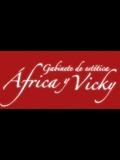 Gabinete de Estética África y Vicky - foto
