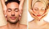 Higiene facial 30 - foto