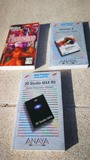 3 LIBROS DE INFORMÁTICA NUEVOS - foto