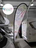 alquiler de autocaravanas en algeciras - foto