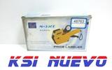 Etiquetadora azul M-5500 - foto