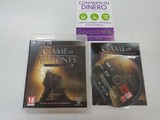 Game of thrones ps3 - foto