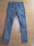 Pantalón Pepe Jeans talla 10-12 años - foto