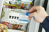 Boletines instalaciones electricas - foto