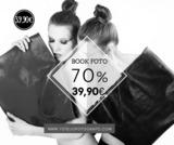 @fotografia tienda ropa| producto online - foto