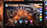 Tablet 10 pulgadas Android 6.0 - foto