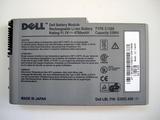 BaterÍas de portÁtiles toshiba y dell. - foto