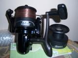 Carrete Okuma FS5000 - foto