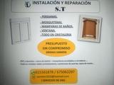 Instalaciones y reparaciones stg - foto