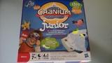 Cranium Junior - foto