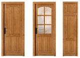 Venta profesional - Puertas de interior - foto