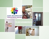 Pintor profesional malagueÑo - foto