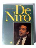 LIBRO PELICULAS DE ROBERT DE NIRO.  - foto