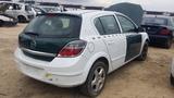 Opel Astra cdti - foto