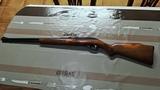 Venta de Rifle - foto