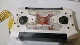 Mini drone pokecket - foto