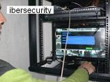 instalacion de camaras de seguridad - foto