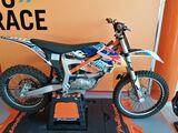 KTM - FREERIDE E-SX - foto