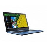 Acer A315-51-30T3 I3-6006U 8GB 1TB 15.6\ - foto