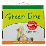KIT GREEN LINE AGROBETA+3 SEMILLAS GRAT - foto