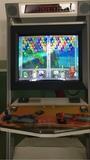 Arcade Millennium - foto
