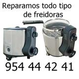 Servicio Tecnico Movilfrit - Thermomix - foto
