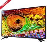 TV LED 32 pulgadas LG - foto