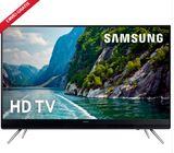 Televisión Samsung LED 32\\ - foto