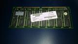 MDV643S-44 64MB SDRAM Memory Module Simp - foto