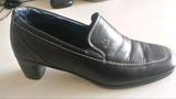 Zapatos 24 horas - foto