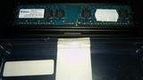 Memoria 512MB 1Rx8 PC2-4200U-444-12-d1 - foto