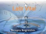 Terapia Regresiva Intrauterina - foto