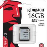 Tarjeta De memoria 16GB - foto