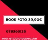 @sesiÓn de fotos 39,90  | oferta Única! - foto