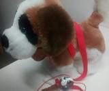 Perro de juguete - foto